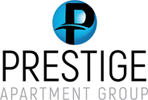 Prestige Luxury Short-Term Apartment Accomodation Rental in Sandton
